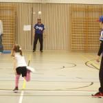2016-02-23_Schulprogramm GS Plattling_0040_Janine Feilhauer++